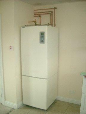 Lennox Heat Pump FAQs | Heat Pump FAQs - Caldwell Heating