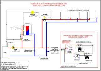 images of thermal zone mini split heat pump